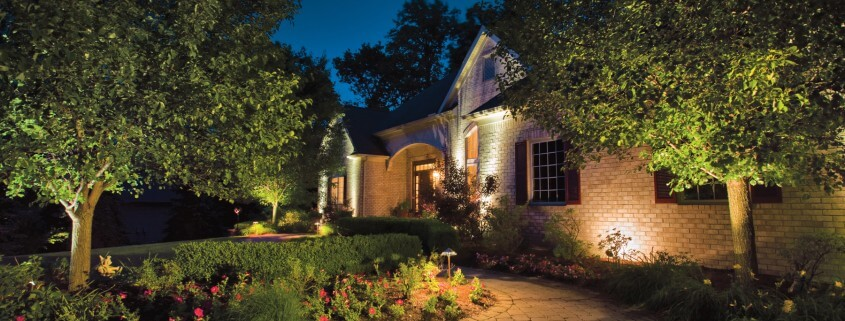 5 greatest reasons to add outdoor lighting st louis outdoor 5 greatest reasons to add outdoor lighting workwithnaturefo