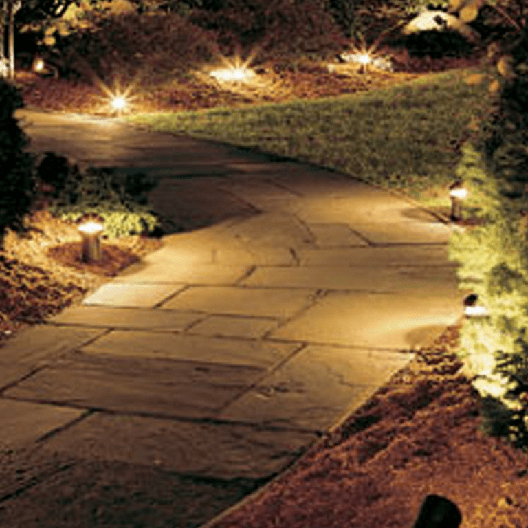 Outdoor lighting specialists st louis meet outdoor lighting solutions workwithnaturefo