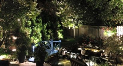 backyard-lighting-01